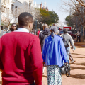 Life expectancy continues to rise as South Africa's population breaks 54 million