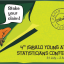 South Africa hosts the 4th ISIbalo Young African Statisticians Conference (IYASC)