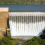 South Africa a pioneer in environmental statistical measurement