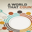 """A World that Counts: Mobilising the Data Revolution for Sustainable Development"""