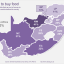 Rising food prices: where are the most vulnerable?