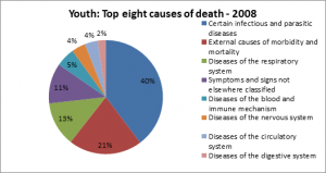 youthDeath2008