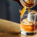 Statistics on the rocks: exploring the price of whiskey