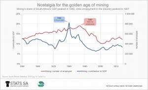 Mining_pic1