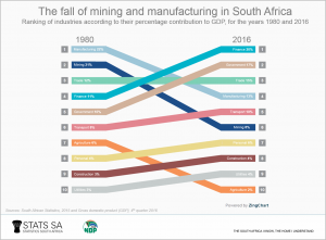 Mining_pic2