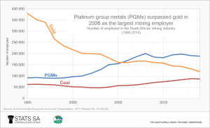 Mining_pic4