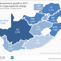 Four facts about our provincial economies