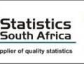 Stats SA implements new logo