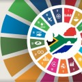 Tracking South Africa's Sustainable Development Goals