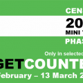 Statistics South Africa (Stats SA) Census 2021 Mini Test Phase 2 begins