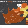 Protecting South Africa's elderly