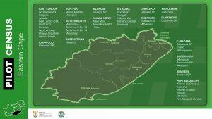 Census 2021 pilot map_EC