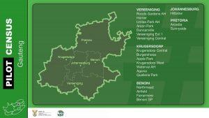 Census 2021 pilot map_GP