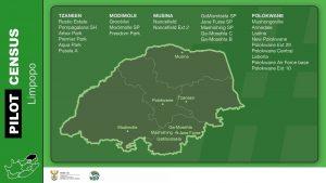 Census 2021 pilot map_LP