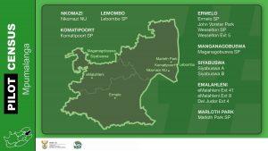 Census 2021 pilot map_MP