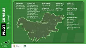 Census 2021 pilot map_NW