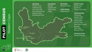 Census 2021 pilot map_WC